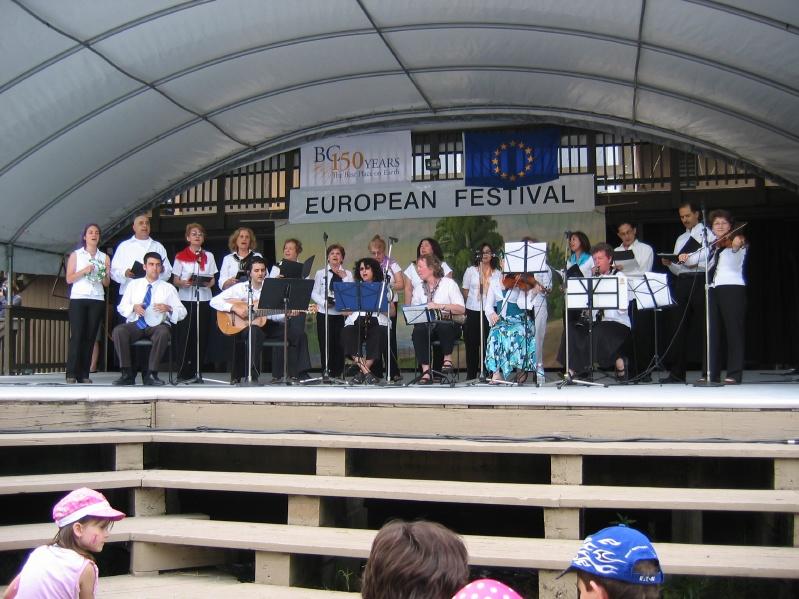 Eurofest-101