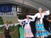 Eurofest-002