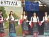 European-Festival-2009-125