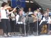 European-Festival-2009-133