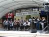 European-Festival-2009-138