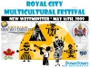 Multicultural-Festival-Registration-Form-3