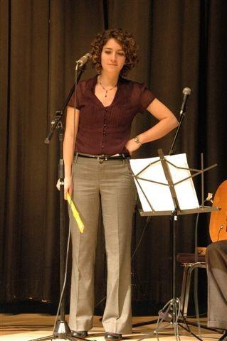murat-20097017-sebnem