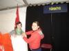 Eurofest-10