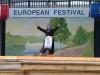 Eurofest-3