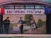 Eurofest-43