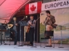 Eurofest-44