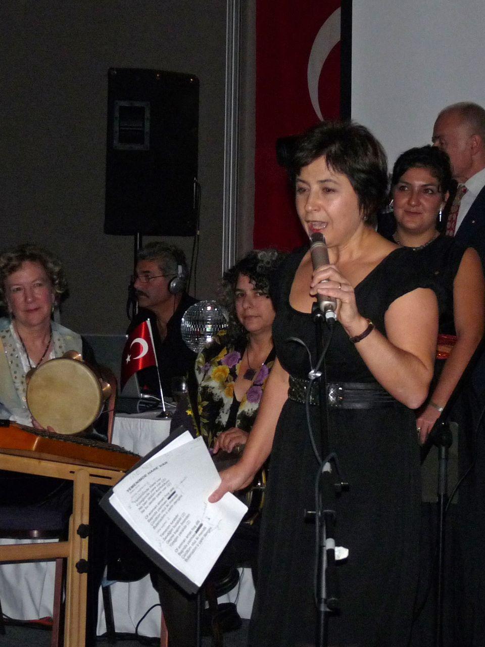 2010balo_vb45