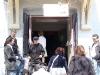 23nisan2011-to-sort-012