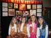 23nisan2011-to-sort-038