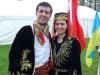 eurofest2011-02