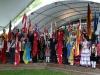 eurofest2011-04