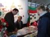 eurofest2011-13
