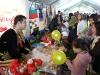 eurofest2011-17