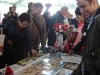 eurofest2011-25