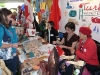 eurofest2011-31