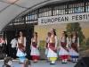 eurofest2011-73