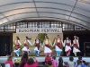eurofest2011-87