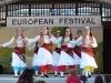 eurofest2011-88