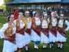 eurofest2011-89