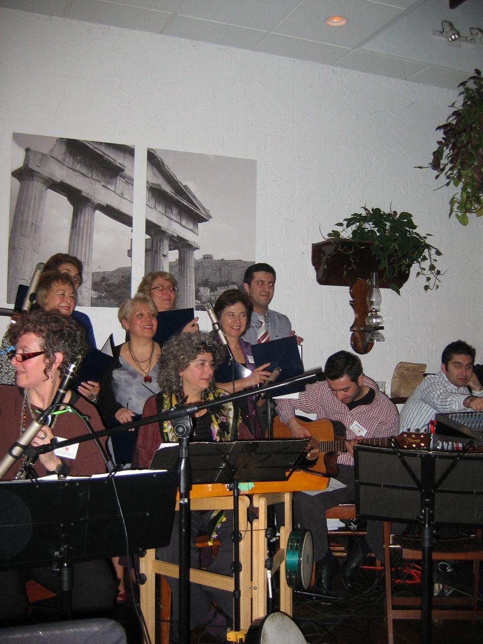 fundraiser2011-04-08-10