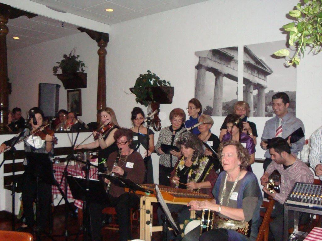fundraiser2011-04-08-11