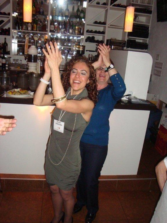 fundraiser2011-04-08-15