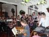 fundraiser2011-04-08-12