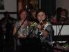 fundraiser2011-04-08-13
