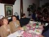 fundraiser2011-04-08-16