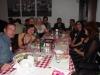 fundraiser2011-04-08-20
