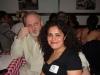 fundraiser2011-04-08-22