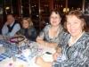 fundraiser2011-04-08-26