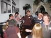 fundraiser2011-04-08-3