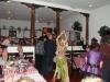fundraiser2011-04-08-31