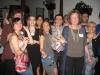 fundraiser2011-04-08-5