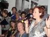 fundraiser2011-04-08-8
