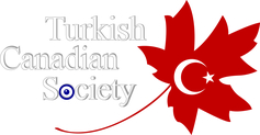 Turkish Canadian Society